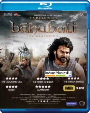 Bahubali the most spectacular battle scenes