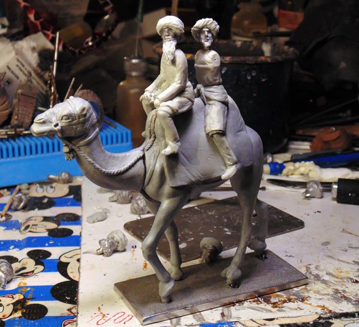 Name:  camel couple.jpg Views: 89 Size:  126.7 KB