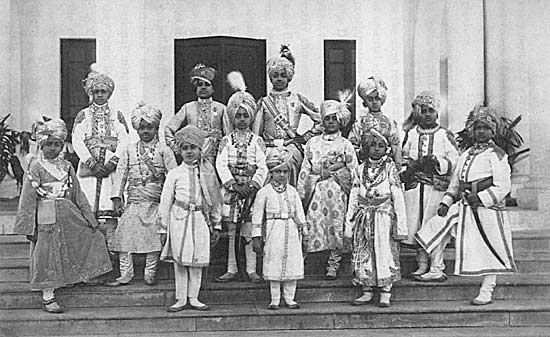 Name:  5 The Sons of Maharajahs s.jpg