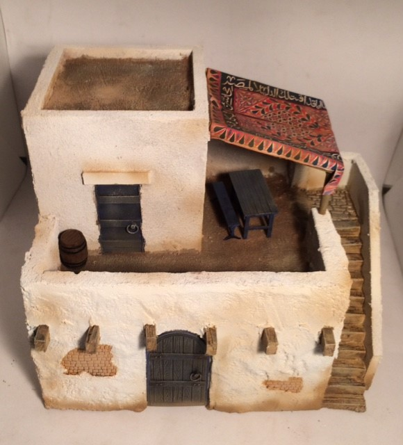 Name:  deserthouse3.jpg Views: 128 Size:  78.1 KB