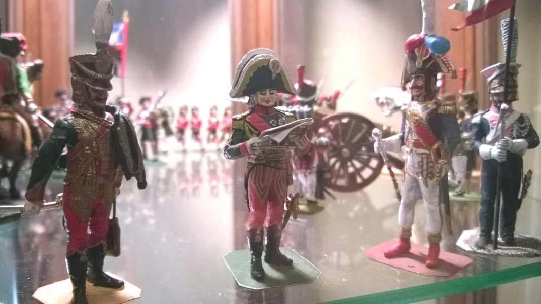 Name:  models toy soldiers napoleonic Stadden Fr.jpg