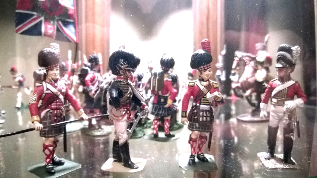Name:  models toy soldiers napoleonic Stadden En.jpg