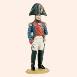 Name:  t_13-54mm_metal_painted_collector_or_toy_army_napoleonic_jospeh_bonaparte_07k.jpg Views: 422 Size:  17.6 KB