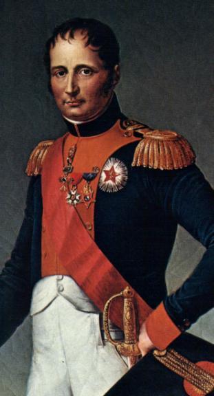 Name:  Joseph_Bonaparte,_roi_d'Espagne.jpg Views: 489 Size:  25.7 KB