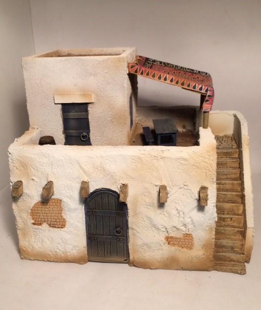 Name:  deserthouse1.jpg Views: 127 Size:  72.9 KB