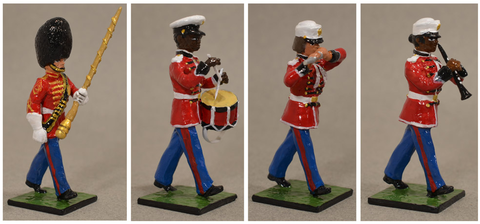 Name:  ALYMER_US_Presidents_music_band_toy_soldier.jpg Views: 159 Size:  125.4 KB
