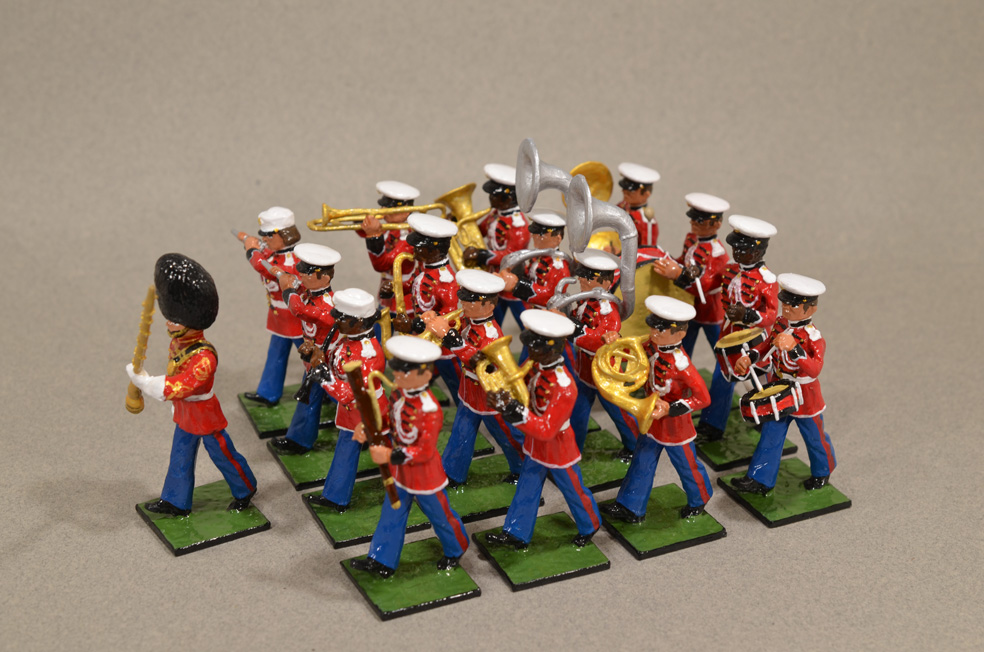 Name:  ALYMER_US_Presidents_music_band_toy_soldier_1.jpg Views: 161 Size:  236.0 KB