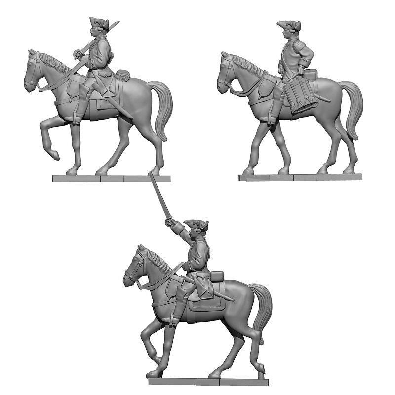 Name:  PA3126-seven-years-war-dragoons.jpg Views: 61 Size:  63.3 KB
