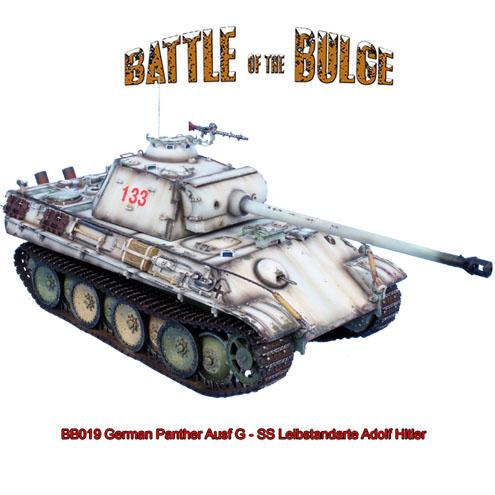 Name:  bb019 Panther.jpg Views: 165 Size:  75.5 KB