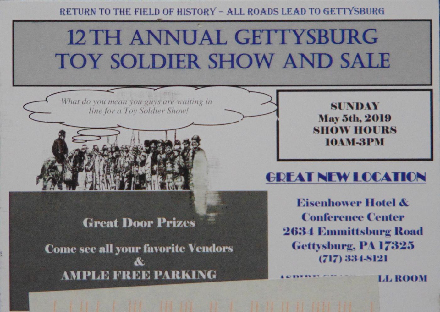 Name:  Gettysburg Toy Soldier Show 2019.jpg Views: 451 Size:  500.6 KB