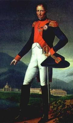 Name:  joseph_bonaparte_2.jpg