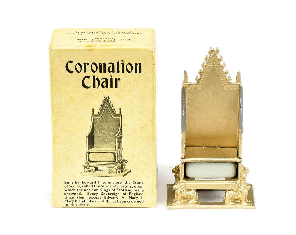 Name:  86D Chair MIB [postwarV].jpg Views: 138 Size:  115.6 KB