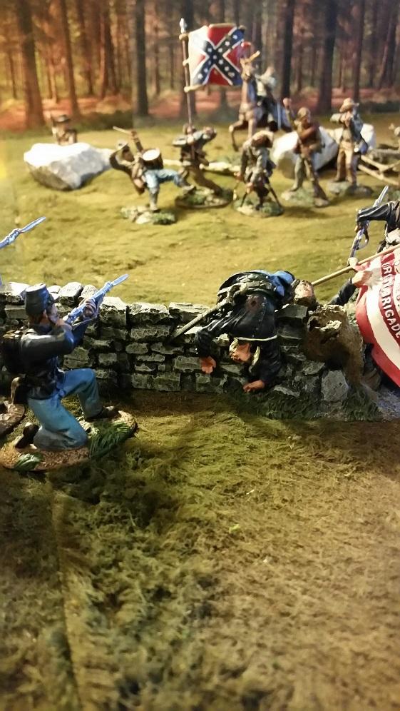 Name:  Irish Brigade at wall2.jpg Views: 144 Size:  225.9 KB
